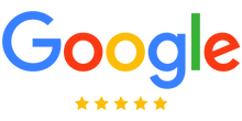 5 Star Google Review-Tallahassee Tree Trimming and Stump Grinding Services-We Offer Tree Trimming Services, Tree Removal, Tree Pruning, Tree Cutting, Residential and Commercial Tree Trimming Services, Storm Damage, Emergency Tree Removal, Land Clearing, Tree Companies, Tree Care Service, Stump Grinding, and we're the Best Tree Trimming Company Near You Guaranteed!