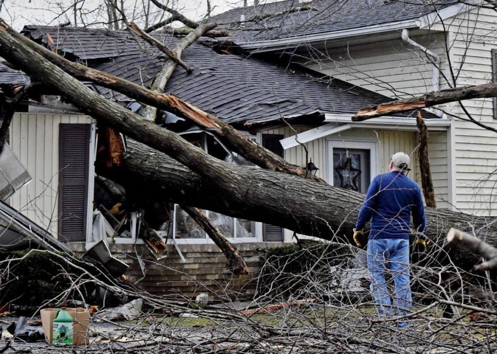 Storm-Damage-Tallahassee Tree Trimming and Stump Grinding Services-We Offer Tree Trimming Services, Tree Removal, Tree Pruning, Tree Cutting, Residential and Commercial Tree Trimming Services, Storm Damage, Emergency Tree Removal, Land Clearing, Tree Companies, Tree Care Service, Stump Grinding, and we're the Best Tree Trimming Company Near You Guaranteed!