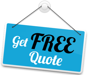 free quote-7-Tallahassee Tree Trimming and Stump Grinding Services-We Offer Tree Trimming Services, Tree Removal, Tree Pruning, Tree Cutting, Residential and Commercial Tree Trimming Services, Storm Damage, Emergency Tree Removal, Land Clearing, Tree Companies, Tree Care Service, Stump Grinding, and we're the Best Tree Trimming Company Near You Guaranteed!